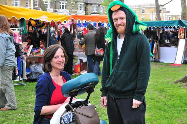 goose-green-fair-2013-003