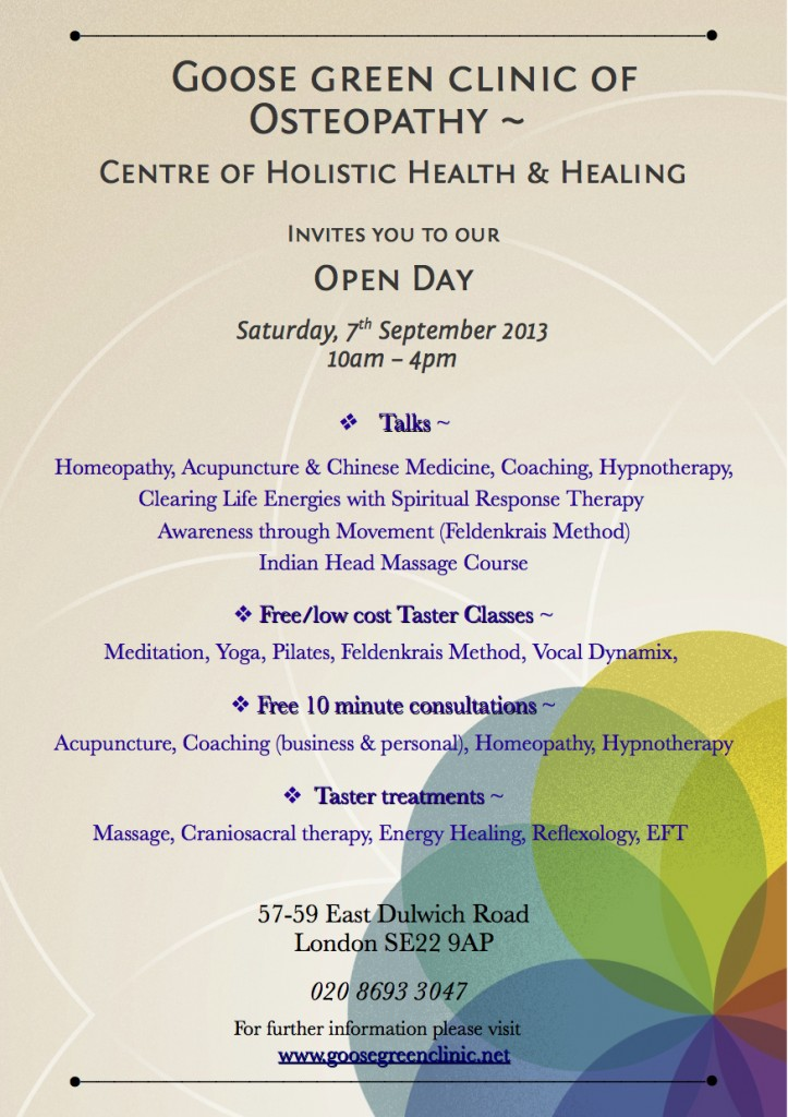 open day flier p1 right2