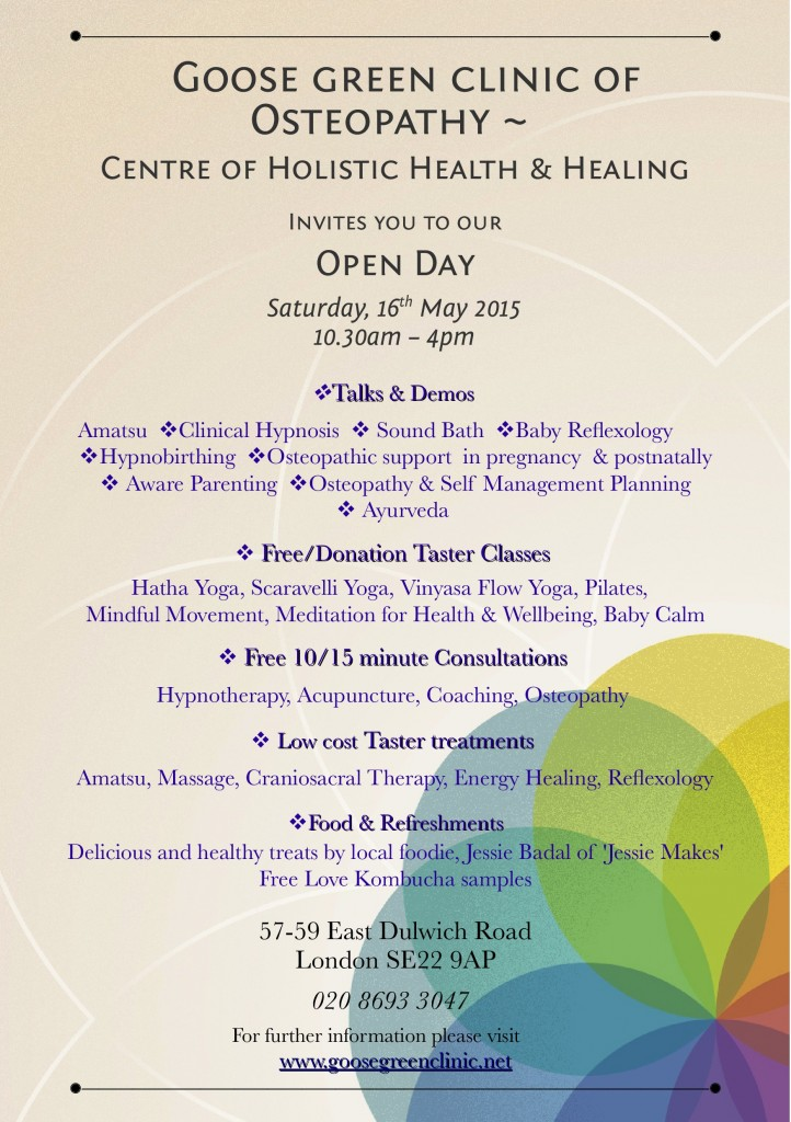 open day flier 2015 p1-page-0