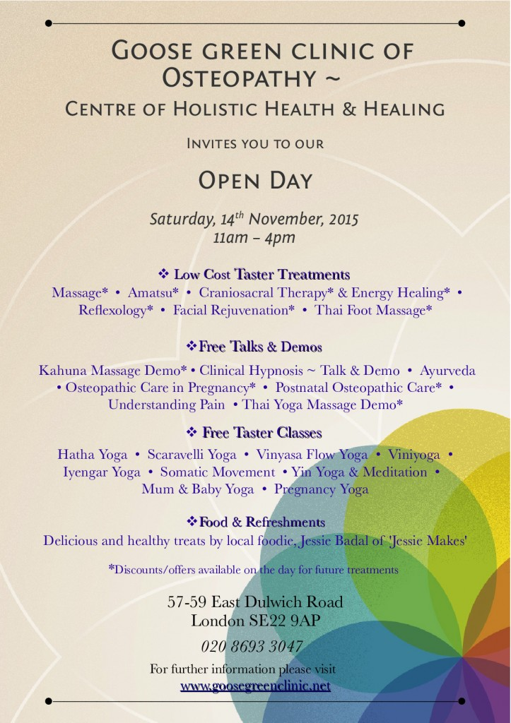 open_day_flier_Nov_2015_p1