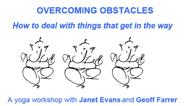 obstacles1